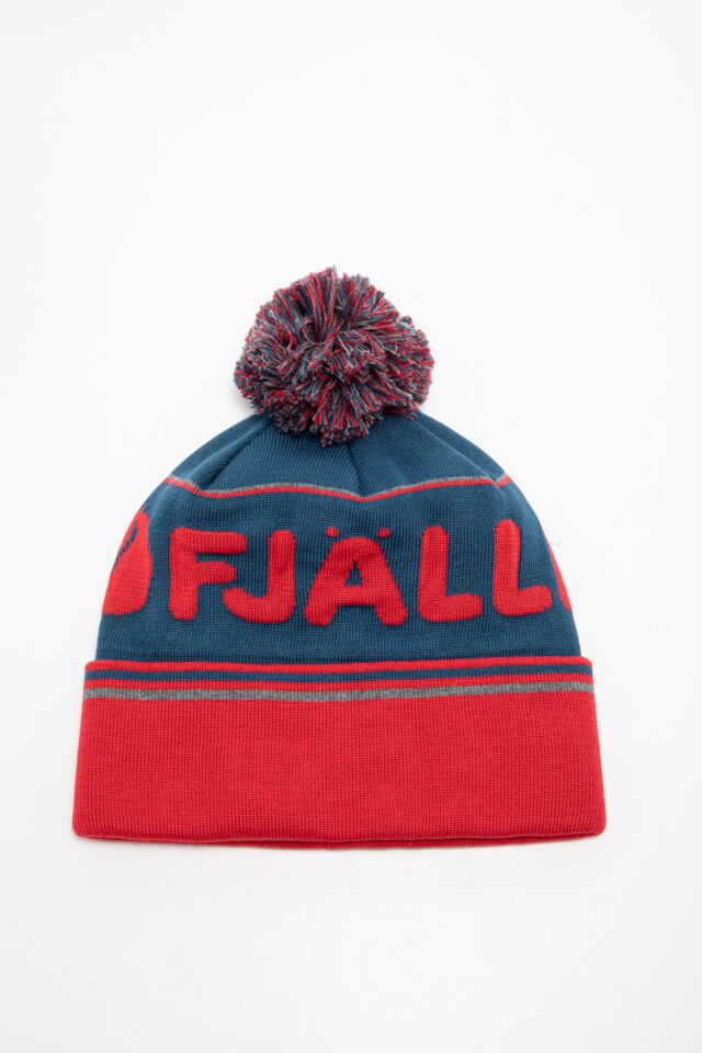 Pom Hat F84768-638-334