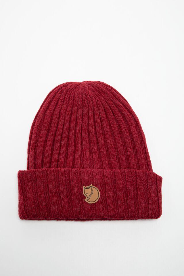 Byron Hat F77388-345