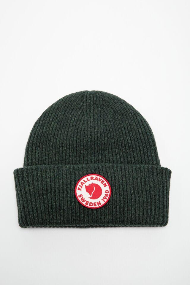 1960 Logo Hat F78142-662