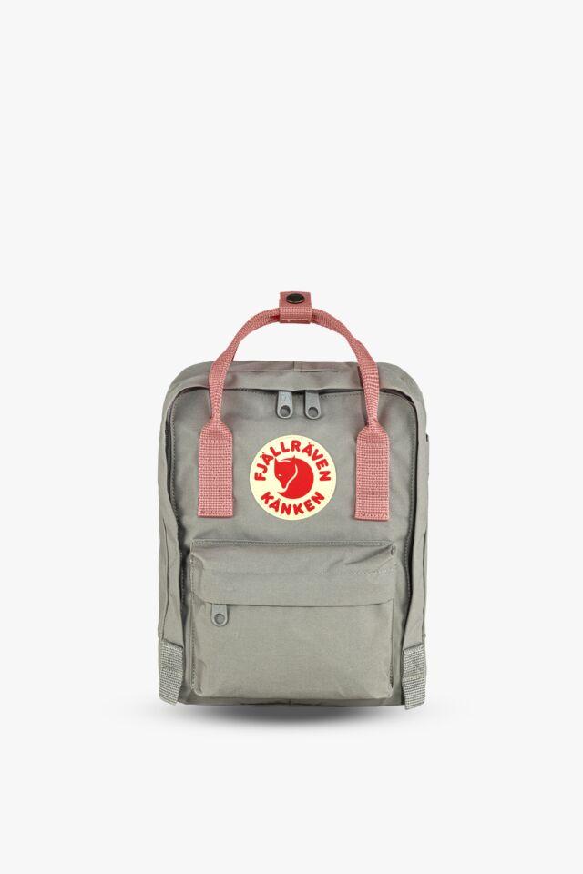 Kanken Mini F23561-021-312