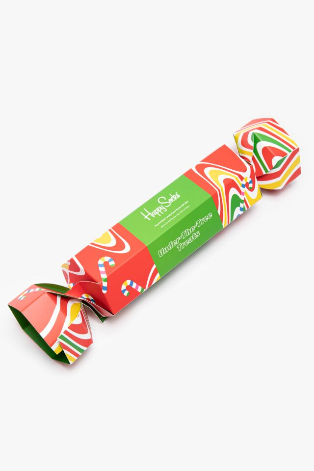 2-pak Psychedelic Candy Cane XCCA02-0100