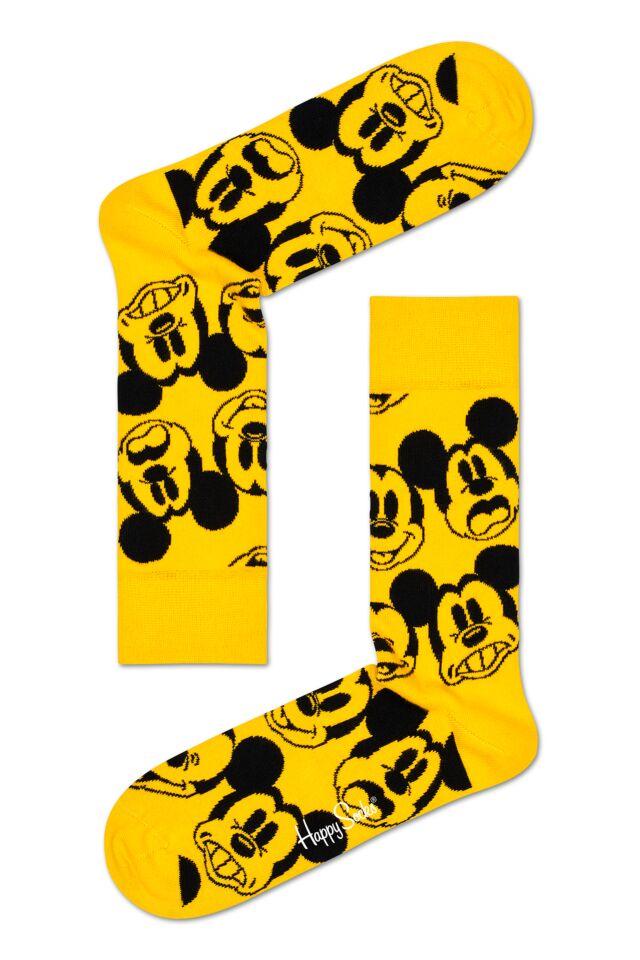 Disney Face It Mickey DNY01-2200