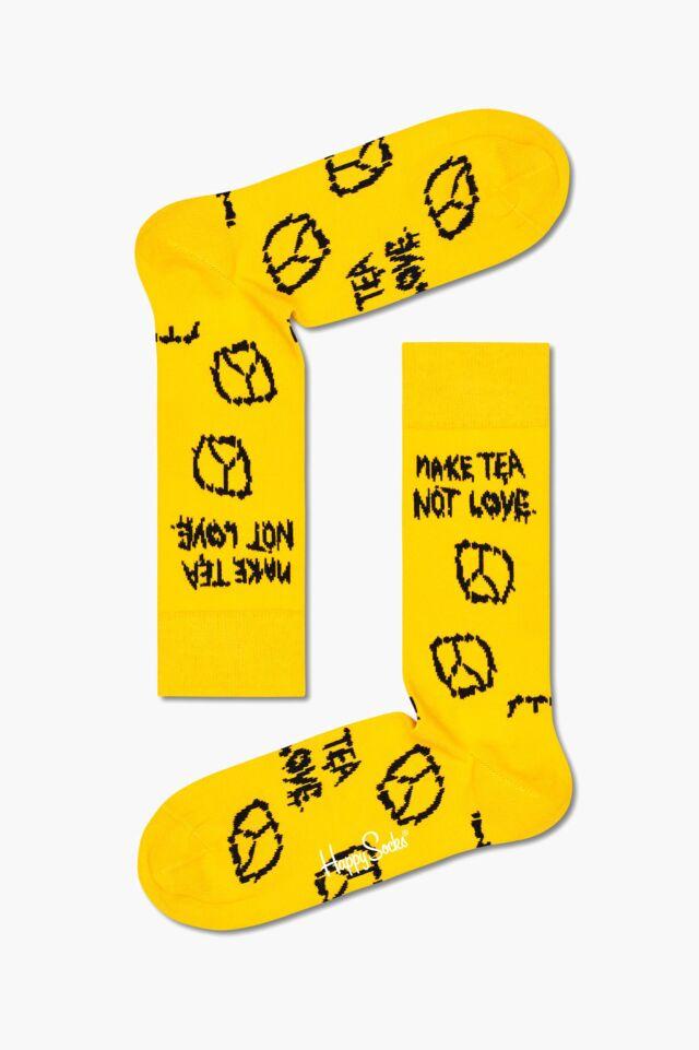 x Monty Python Hells Grannies MPY01-2200