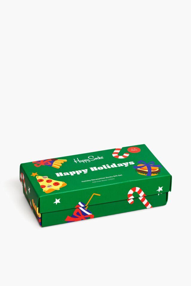 Holiday XKHOL08-9300
