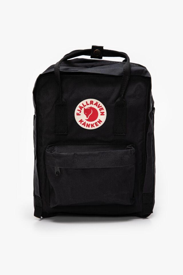 Kanken Laptop 13 27171-550 BLACK