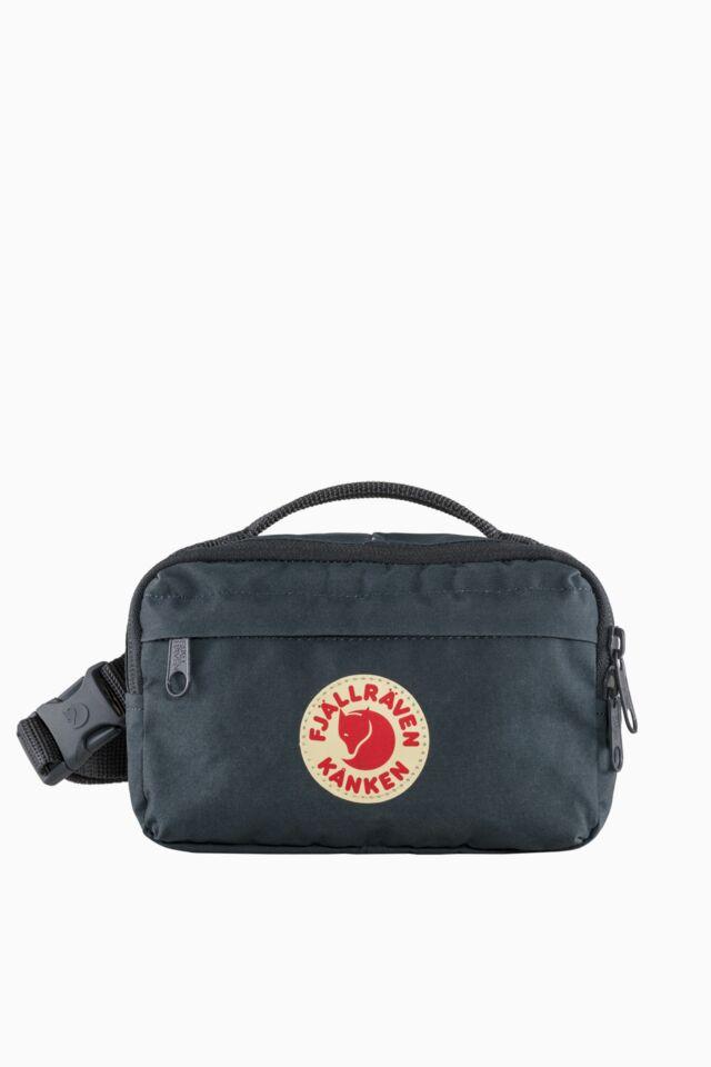 Kanken Hip Pack F23796-560 NAVY