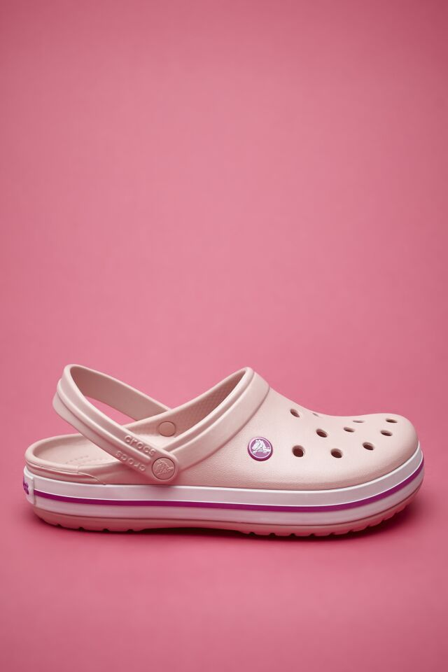 Crocband Pearl Pink Wild Orhid 11016-6MB