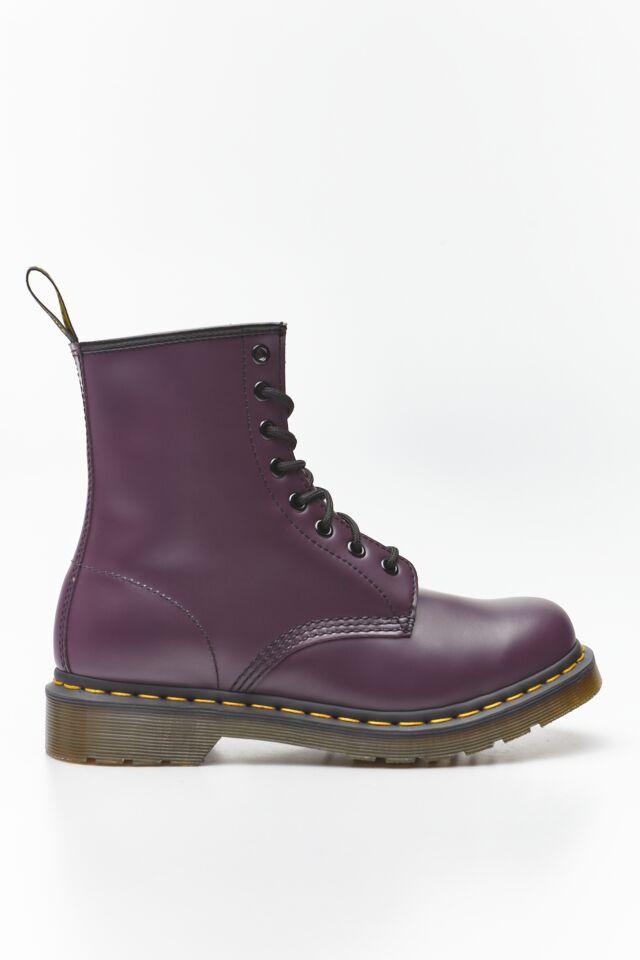 1460 purple DM11821500