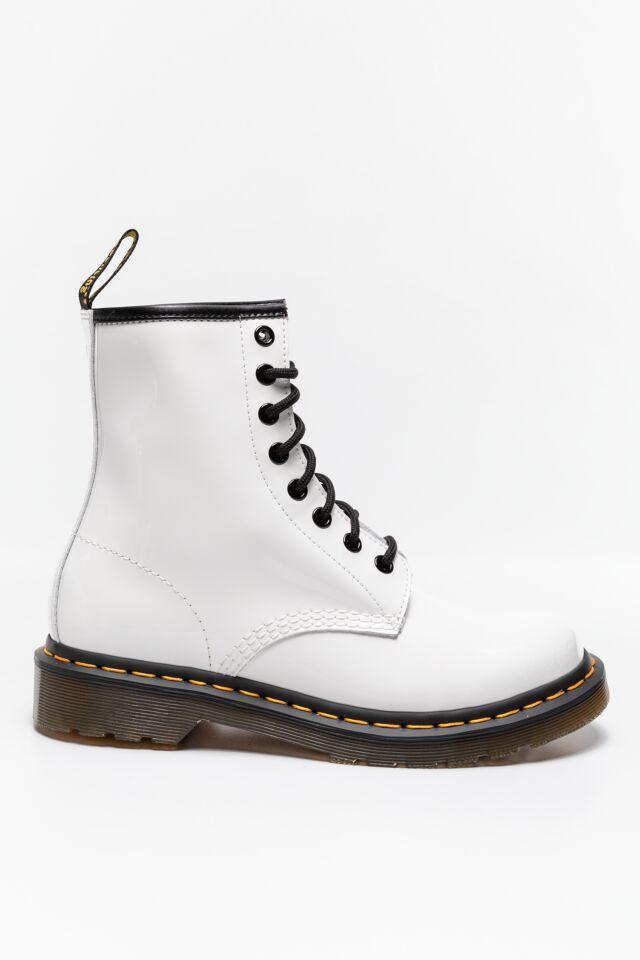 1460 W White Patent