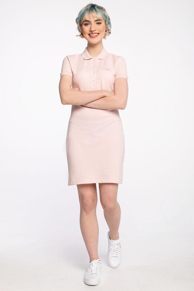 SUKIENKA Women's dress EF5473-ADY