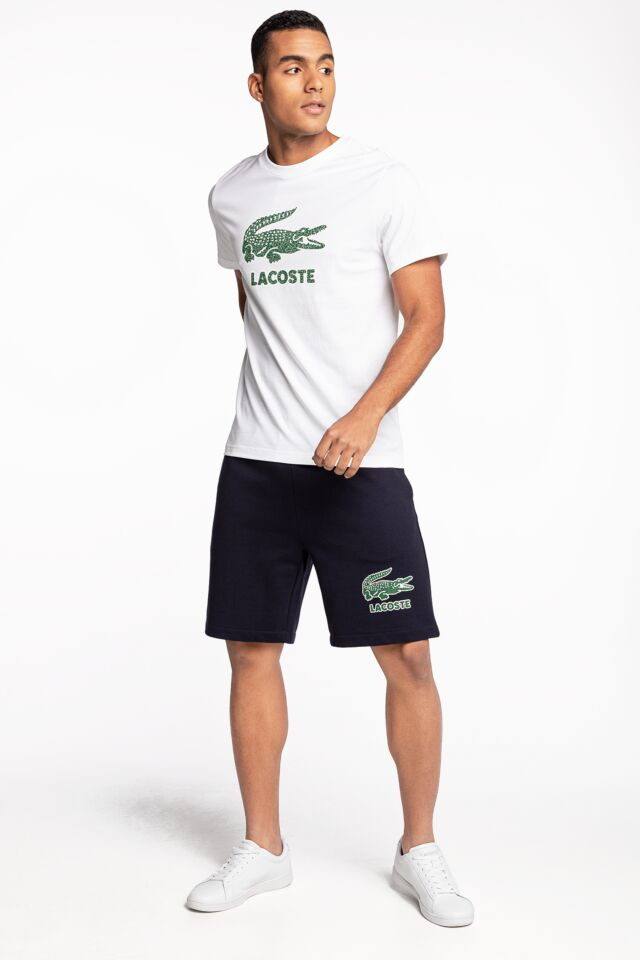 Men's shorts GH0528-166