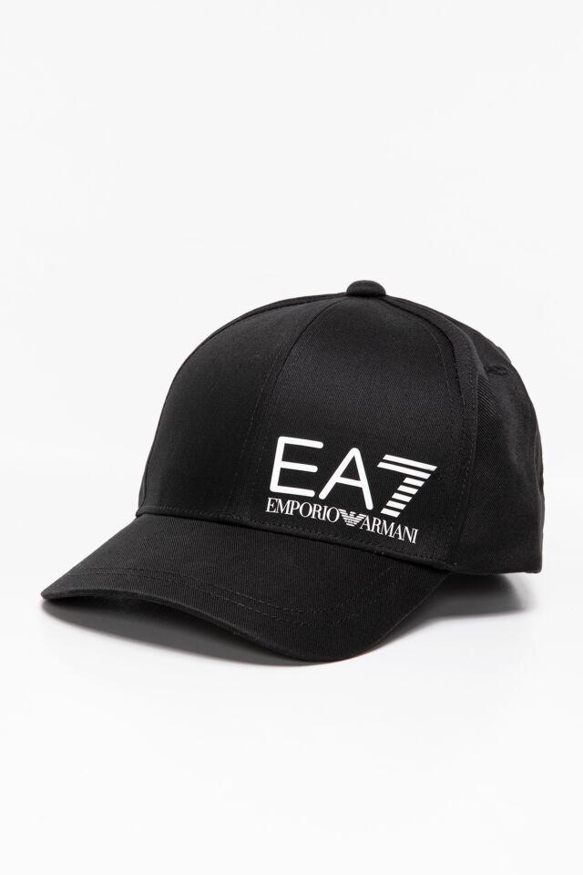 CZAPKA Z DASZKIEM CORE ID MAN'S CAP 2759361P103-20
