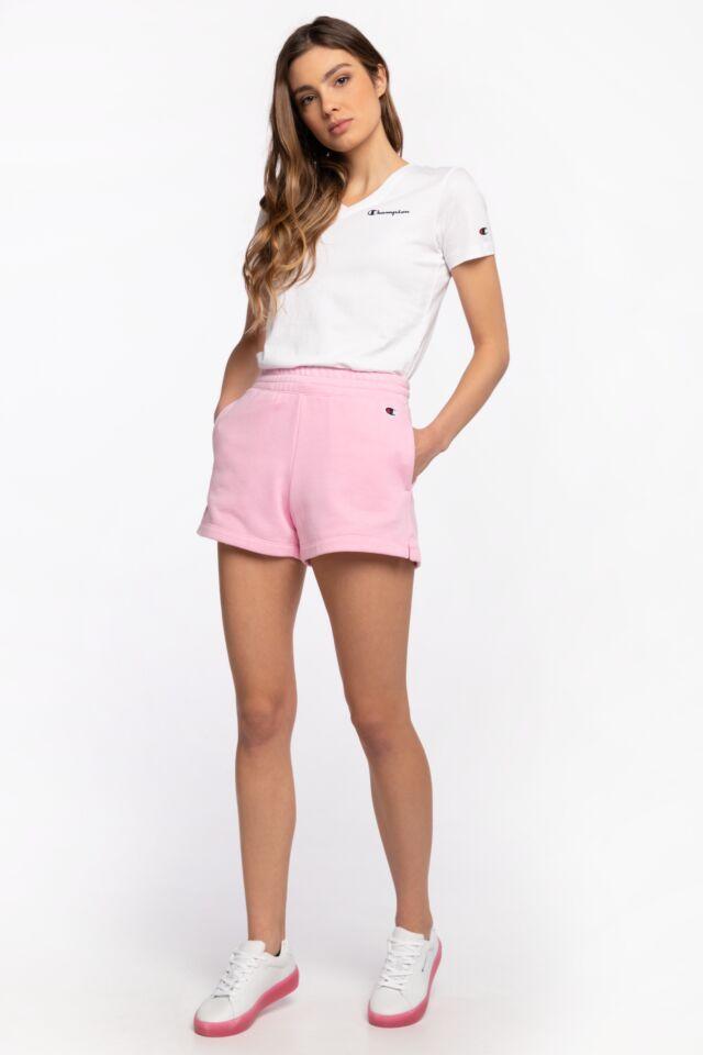 KRÓTKIE  Shorts 113938-PS032