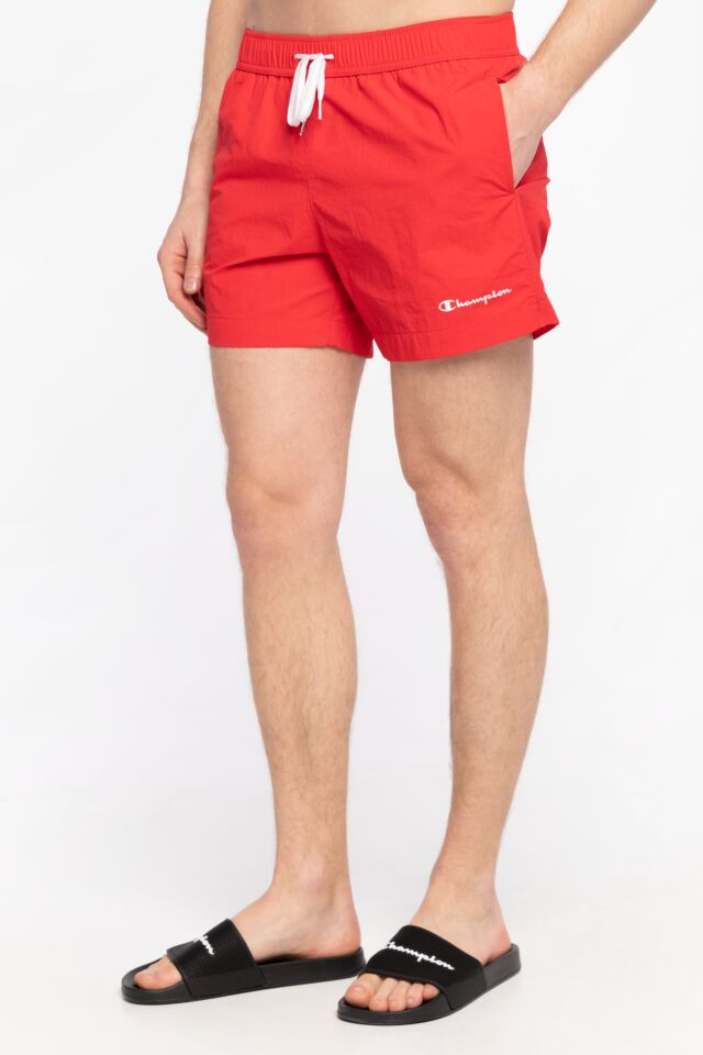 SZORTY Beachshort 216069-RS046