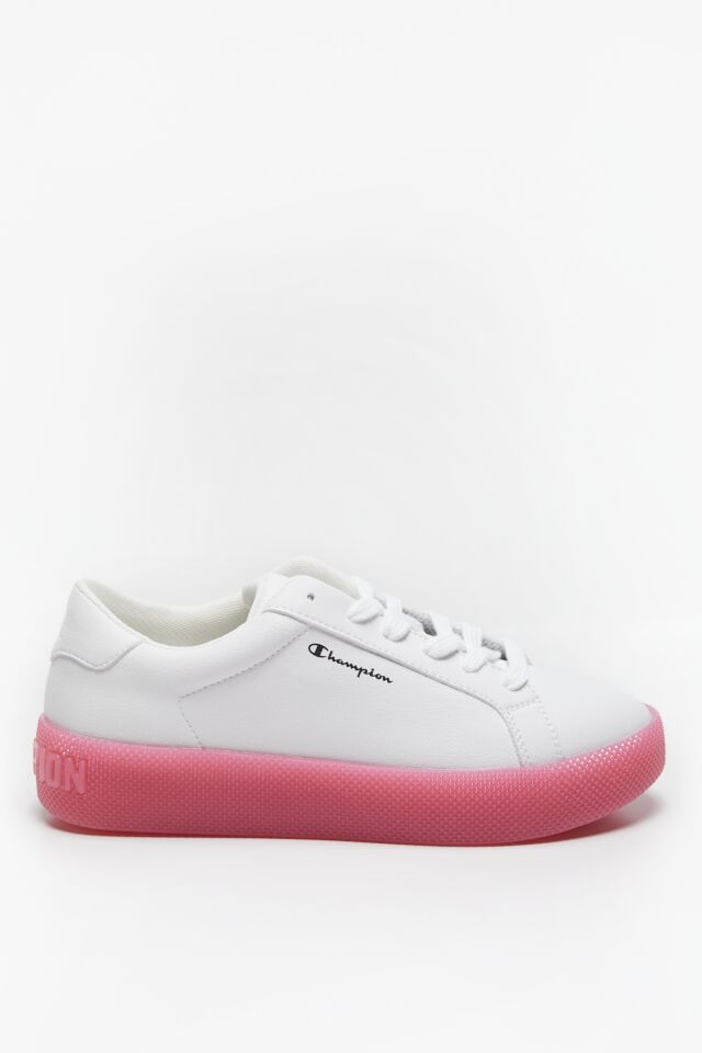 SNEAKERY Low Cut Shoe ERA TRS S11245-WW006