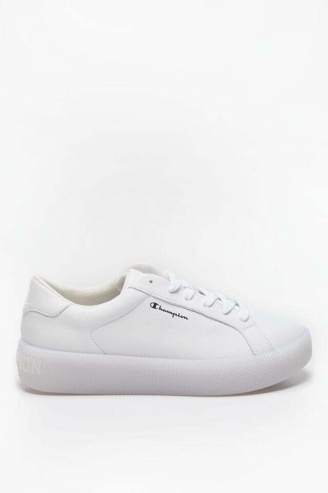 SNEAKERY Low Cut Shoe ERA TRS S11245-WW001