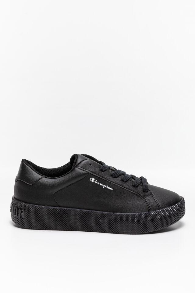 SNEAKERSY Low Cut Shoe ERA TRS S11245-KK001