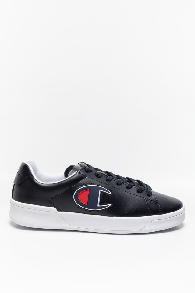 SNEAKERSY Low Cut Shoe M979 LOW S20995-BS501