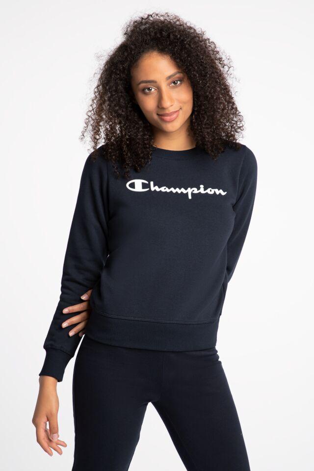 TYPU Crewneck Sweatshirt 113210-BS501