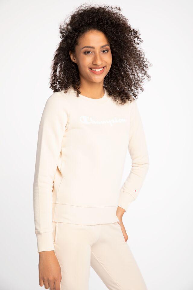 TYPU Crewneck Sweatshirt 113210-YS094