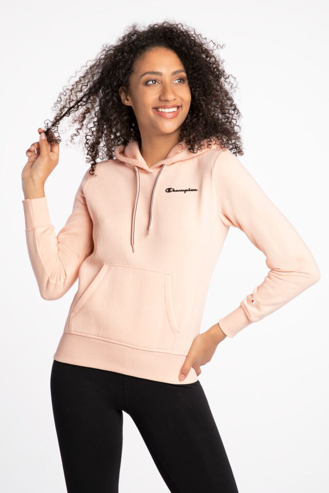 Z KAPTUREM Hooded Sweatshirt 114416-PS157