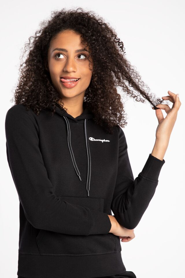 Hooded Sweatshirt 114416-KK001