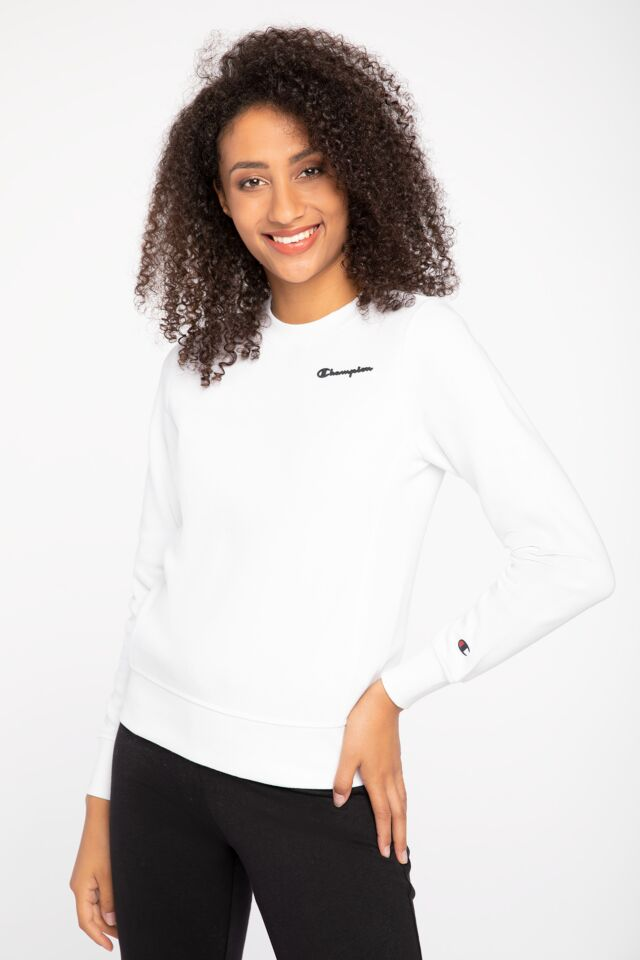 TYPU Crewneck Sweatshirt 114422-WW001