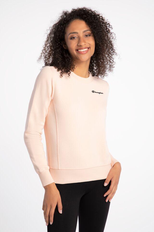 Crewneck Sweatshirt 114422-PS157