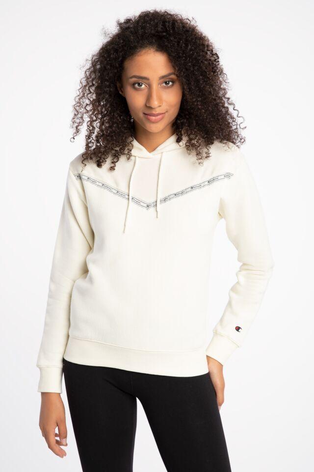 Z KAPTUREM Hooded Sweatshirt 114436-WW005