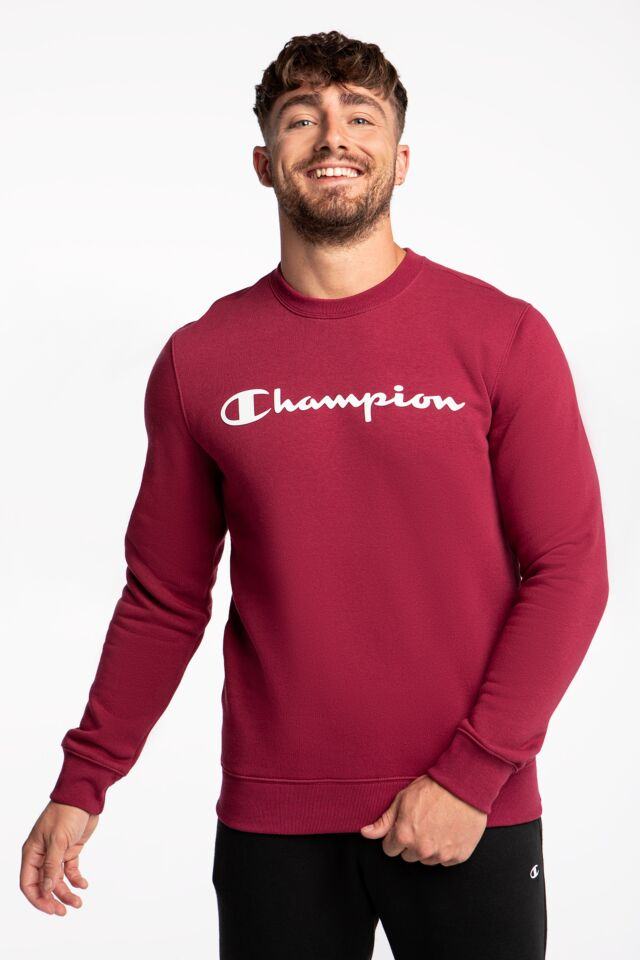 Crewneck Sweatshirt 214744-VS516