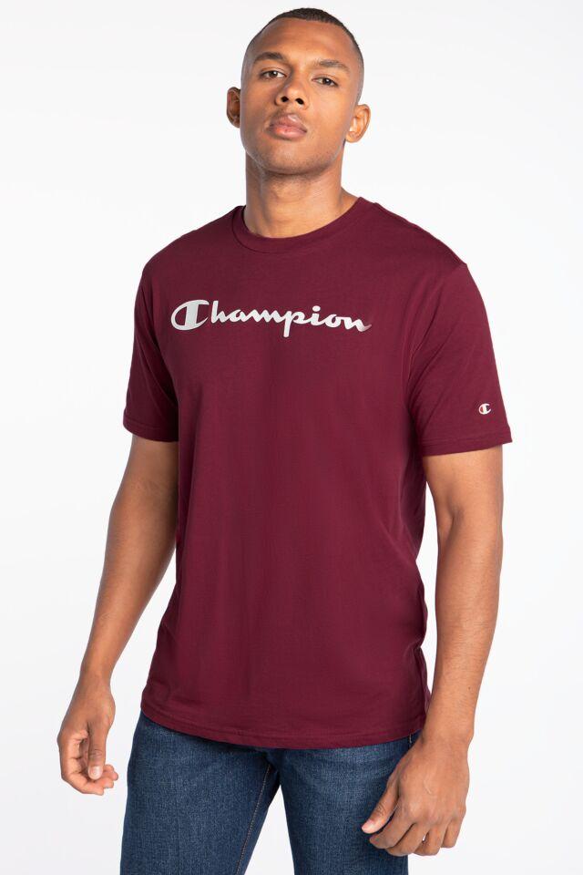 Crewneck T-Shirt 214747-VS516