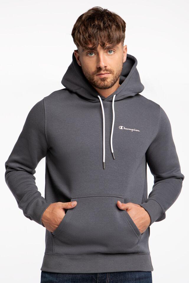 Hooded Sweatshirt 214749-ES508