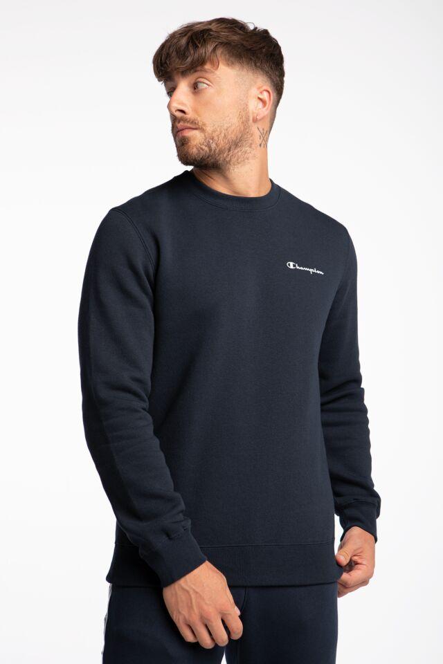 Crewneck Sweatshirt 214750-BS501
