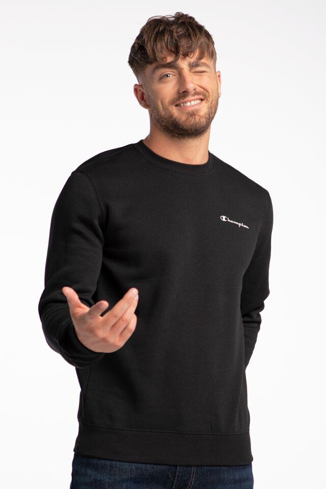 Crewneck Sweatshirt 214750-KK001