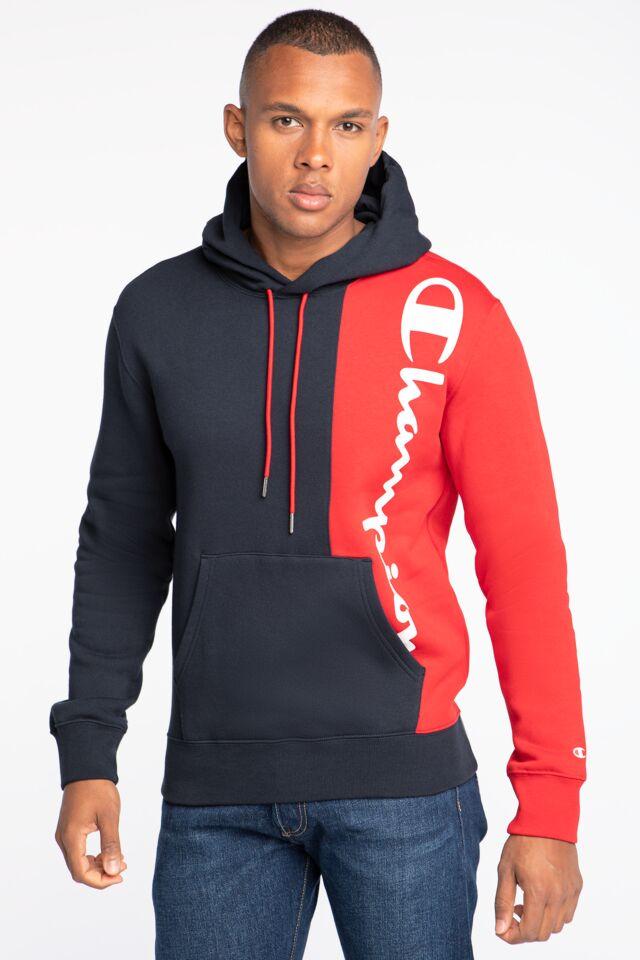 Hooded Sweatshirt 216463-BS501