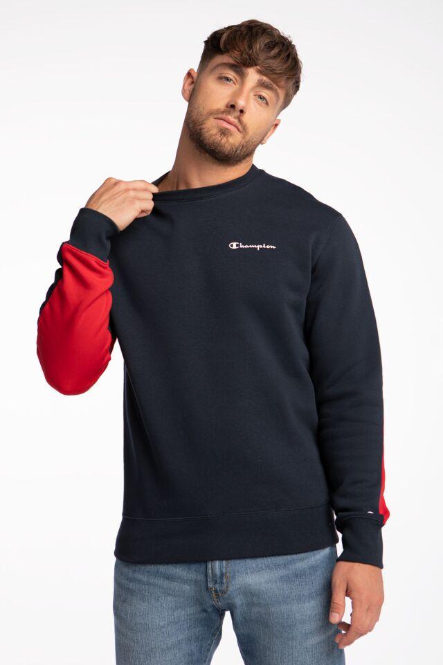 Crewneck Sweatshirt 216466-BS501