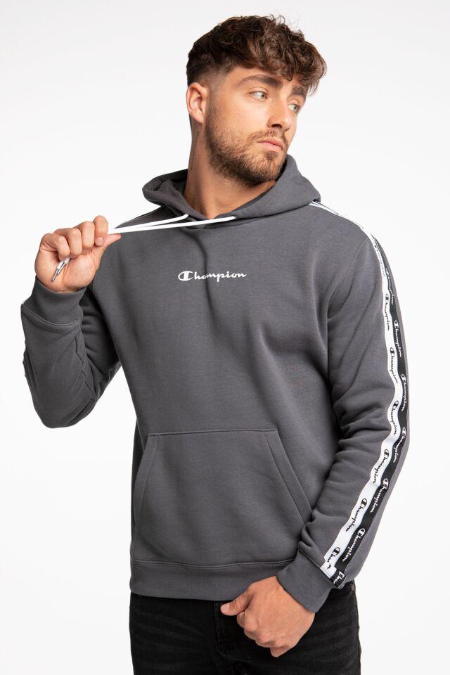 Hooded Sweatshirt 216559-ES508