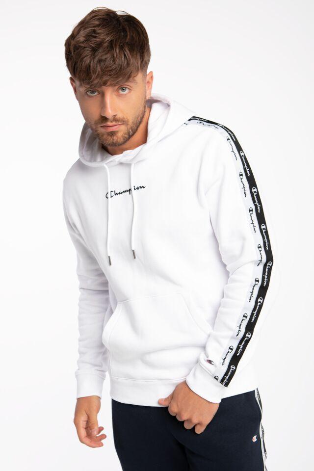 Hooded Sweatshirt 216559-WW001