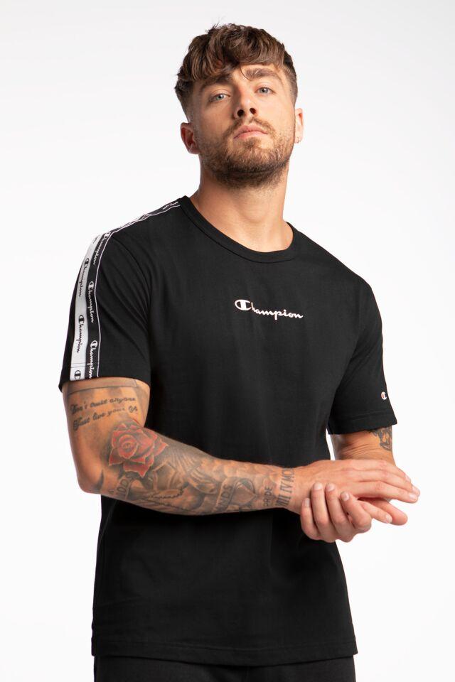 Crewneck T-Shirt 216562-KK001