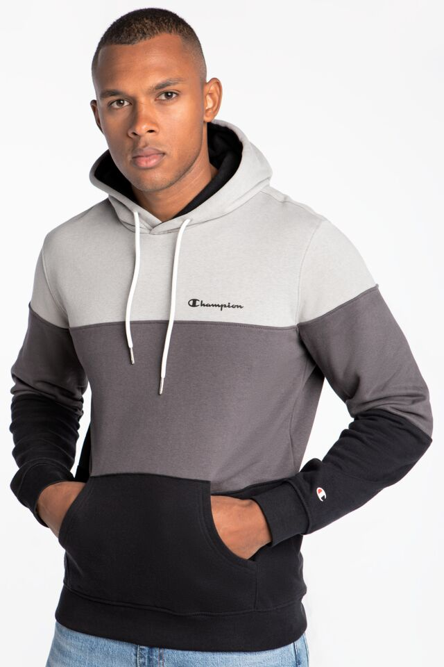 Hooded Sweatshirt 216587-KK001