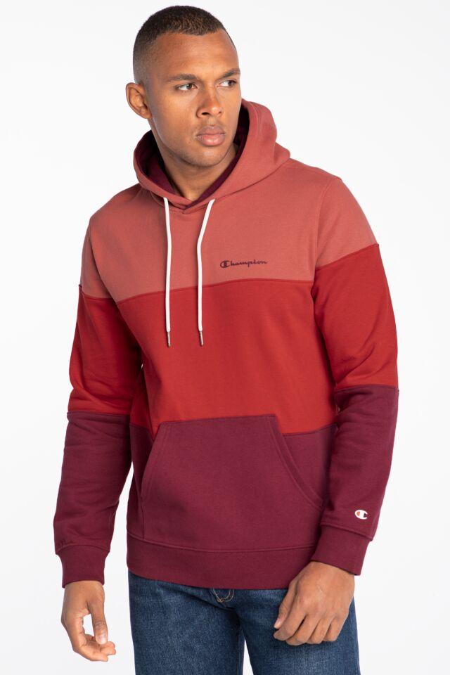 Hooded Sweatshirt 216587-VS516
