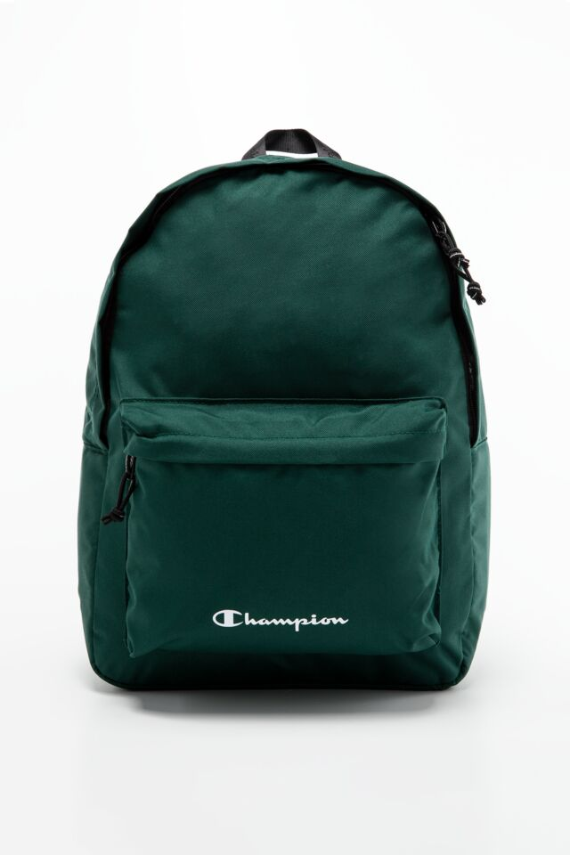 Backpack 804797-GS502