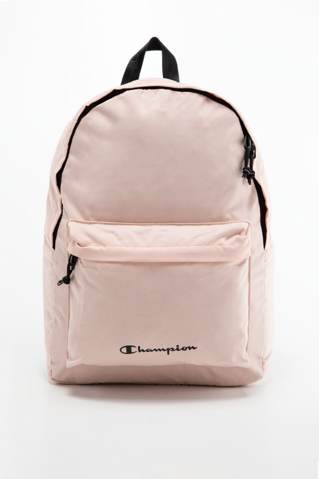 Backpack 804797-PS157