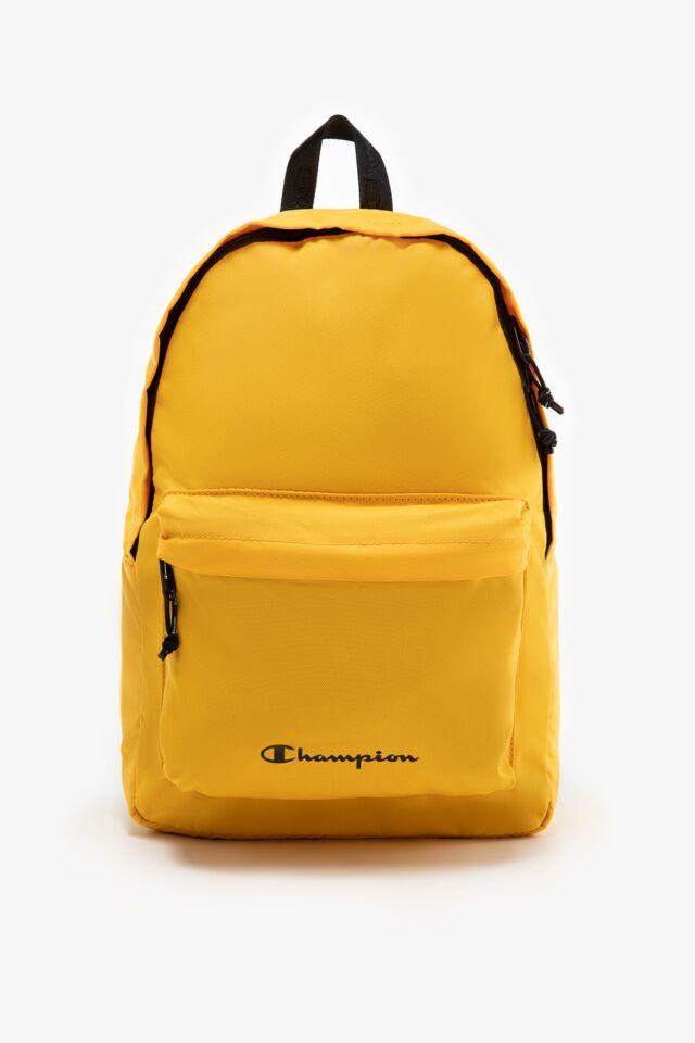 Backpack 804797-YS041