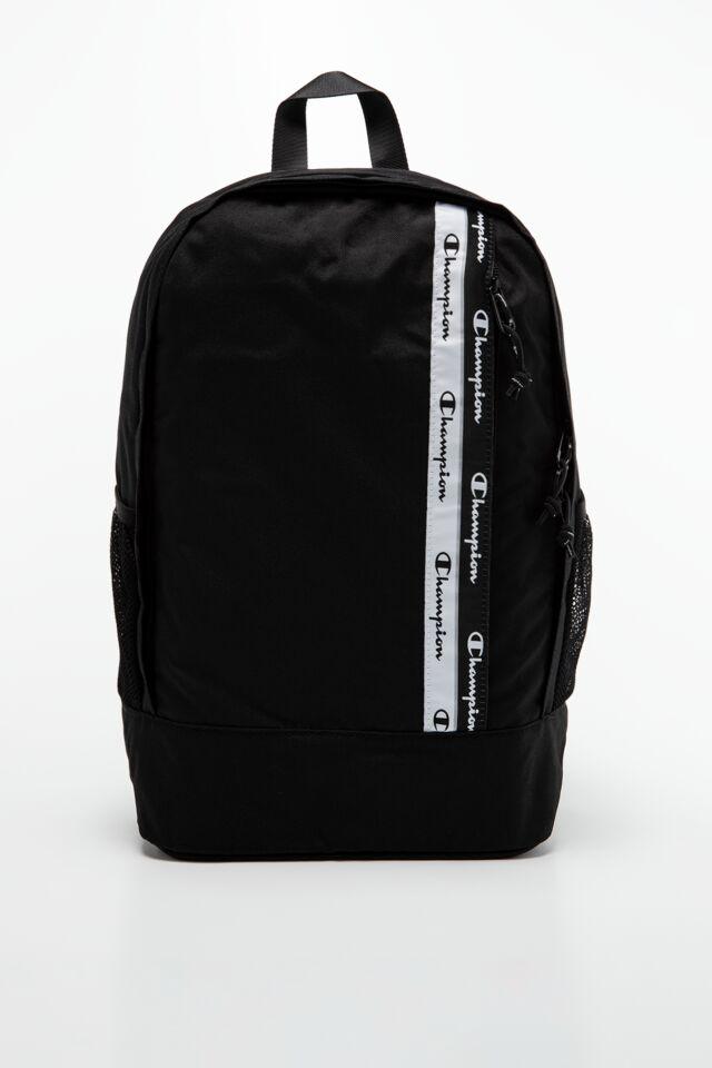 Backpack 805418-KK001