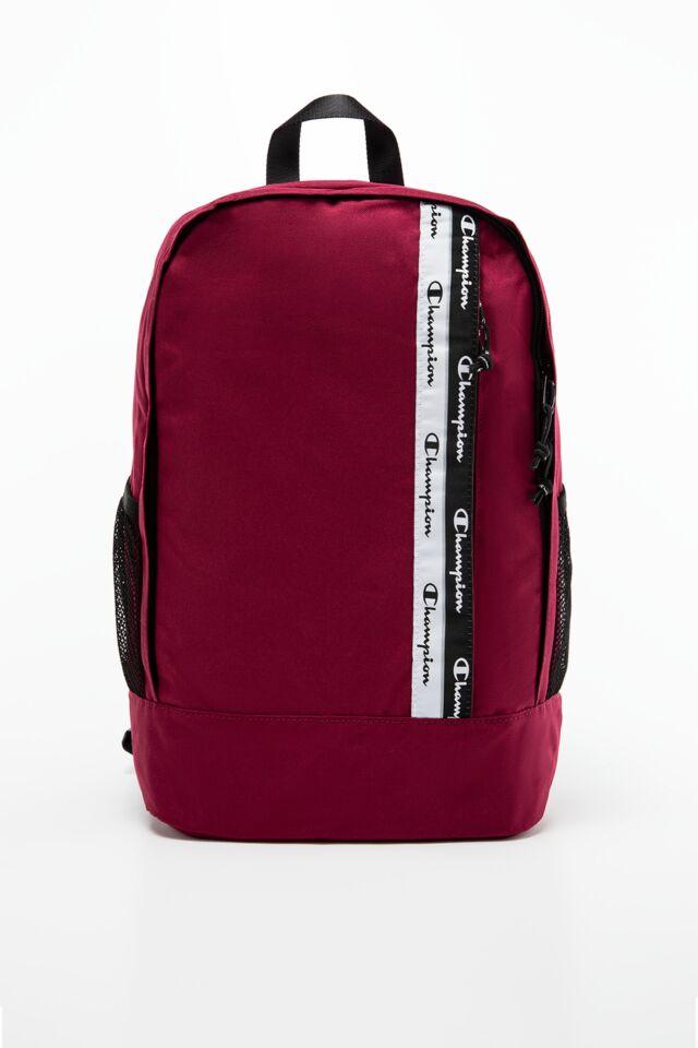 Backpack 805418-VS516