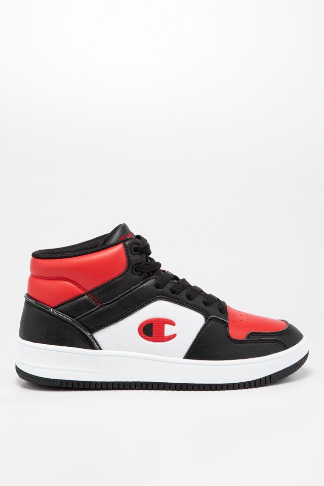 SNEAKERY Mid Cut Shoe REBOUND 2,0 MID S21728-KK001