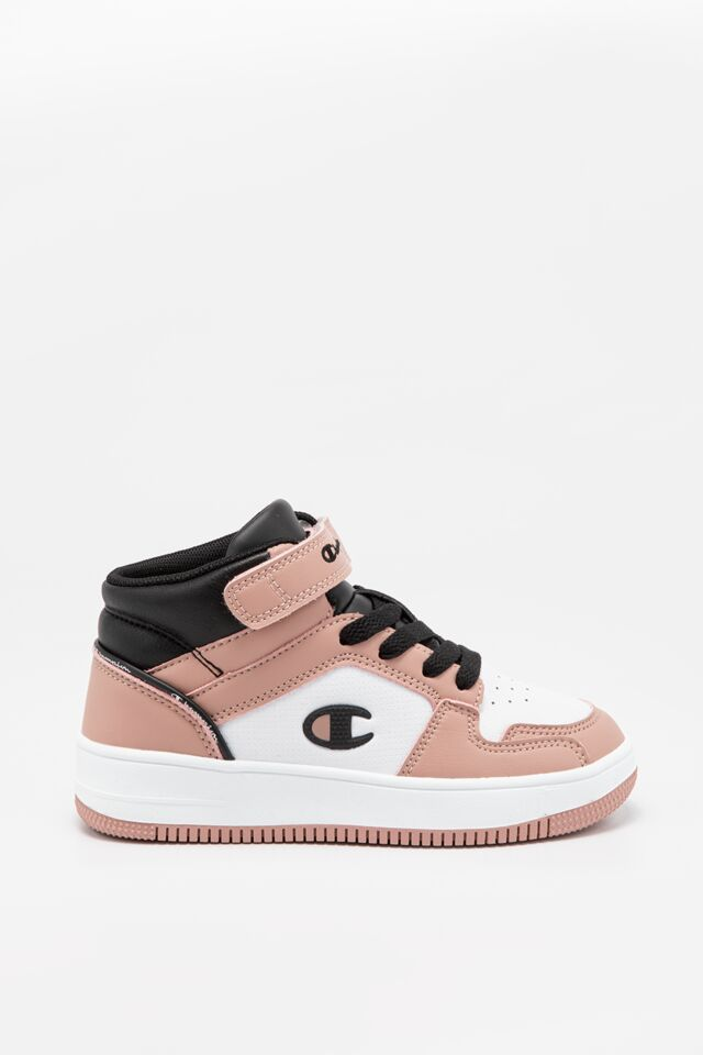 SNEAKERY Mid Cut Shoe REBOUND 2,0 MID G PS S32266-PS013