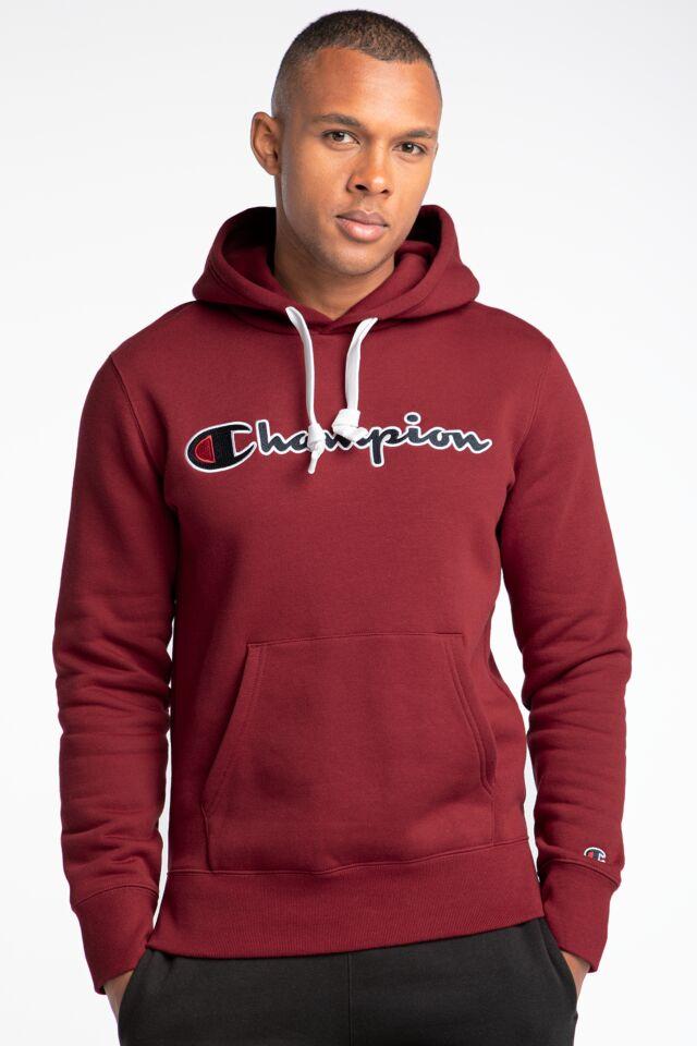 Hooded Sweatshirt 216470-RS506