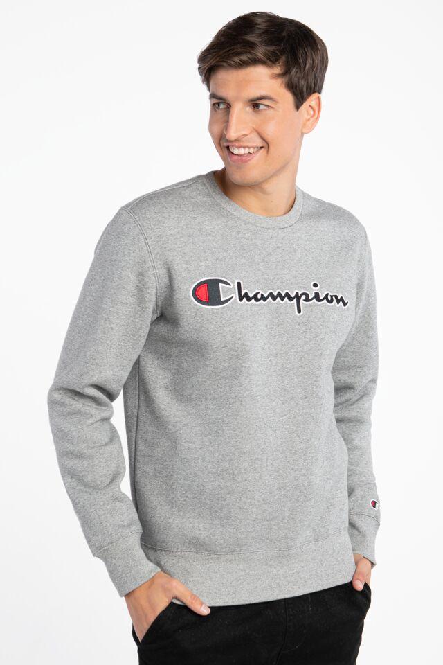 Crewneck Sweatshirt 216471-EM525